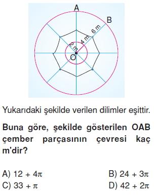 7sinifcembervecemberparcasininuzunlugukonutesti4_004