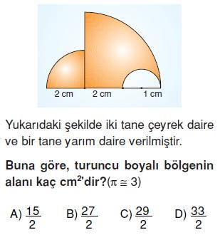 7sinifdairevedairedilimininalanikonutesti1_002
