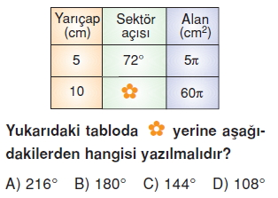 7sinifdairevedairedilimininalanikonutesti1_008