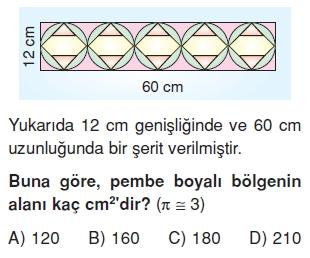 7sinifdairevedairedilimininalanikonutesti1_009