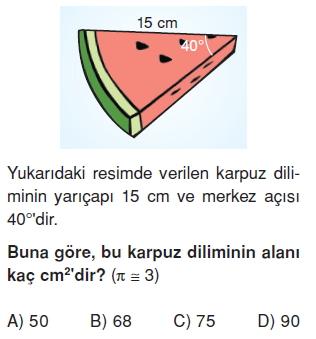 7sinifdairevedairedilimininalanikonutesti2_004
