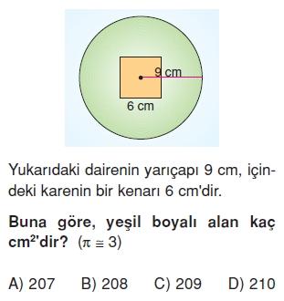 7sinifdairevedairedilimininalanikonutesti2_005