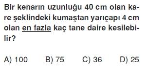 7sinifdairevedairedilimininalanikonutesti2_008