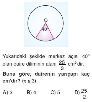7sinifdairevedairedilimininalanikonutesti3_002