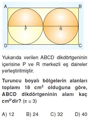 7sinifdairevedairedilimininalanikonutesti3_005