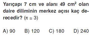 7sinifdairevedairedilimininalanikonutesti3_006