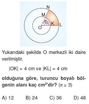 7sinifdairevedairedilimininalanikonutesti3_008
