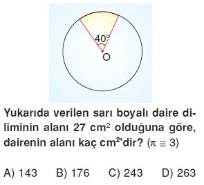 7sinifdairevedairedilimininalanikonutesti3_009