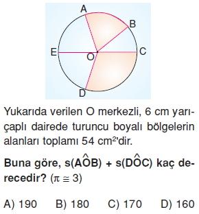 7sinifdairevedairedilimininalanikonutesti3_011