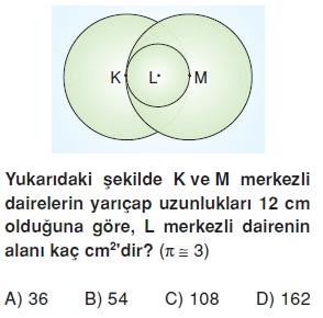 7sinifdairevedairedilimininalanikonutesti3_012
