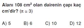 7sinifdairevedairedilimininalanikonutesti4_003