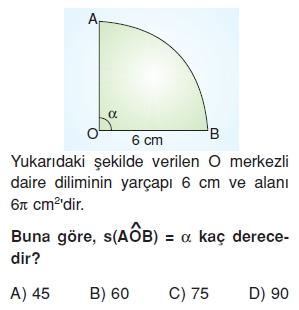 7sinifdairevedairedilimininalanikonutesti4_006