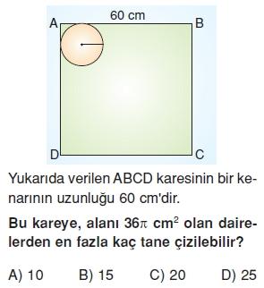 7sinifdairevedairedilimininalanikonutesti4_007