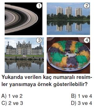 7sinifdonusumgeometrisikonutesti1_001
