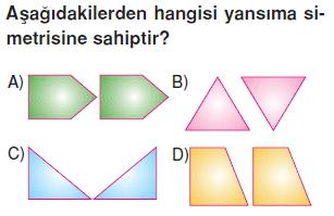 7sinifdonusumgeometrisikonutesti1_002
