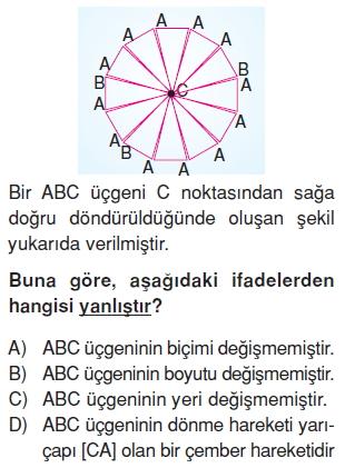 7sinifdonusumgeometrisikonutesti1_003