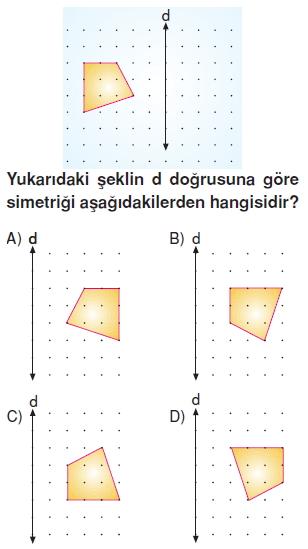 7sinifdonusumgeometrisikonutesti1_004