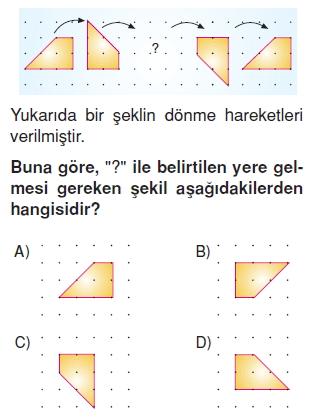 7sinifdonusumgeometrisikonutesti1_005