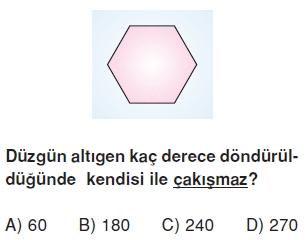 7sinifdonusumgeometrisikonutesti1_007