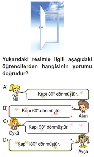 7sinifdonusumgeometrisikonutesti1_008