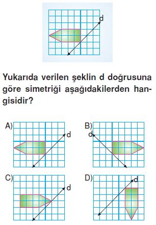 7sinifdonusumgeometrisikonutesti1_009