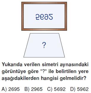 7sinifdonusumgeometrisikonutesti2_001