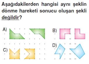 7sinifdonusumgeometrisikonutesti2_002