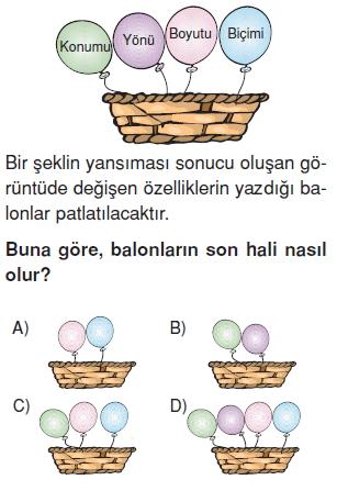 7sinifdonusumgeometrisikonutesti2_003