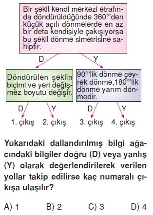 7sinifdonusumgeometrisikonutesti2_004