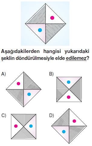 7sinifdonusumgeometrisikonutesti2_005