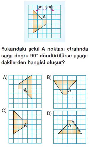 7sinifdonusumgeometrisikonutesti2_006