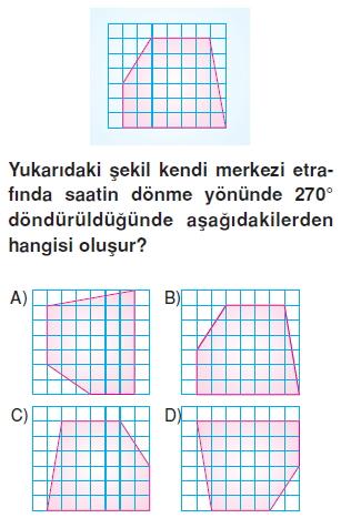7sinifdonusumgeometrisikonutesti2_007