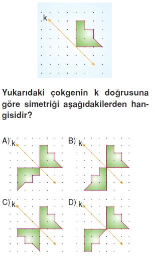 7sinifdonusumgeometrisikonutesti2_008