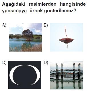 7sinifdonusumgeometrisikonutesti3_001