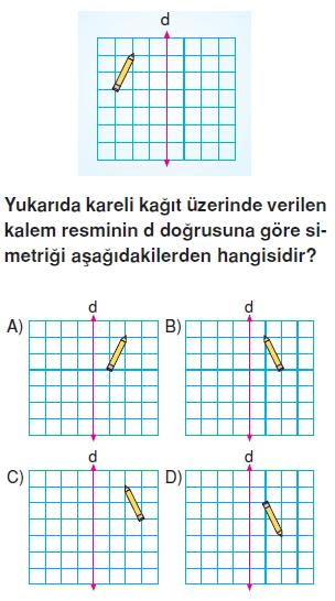 7sinifdonusumgeometrisikonutesti3_002