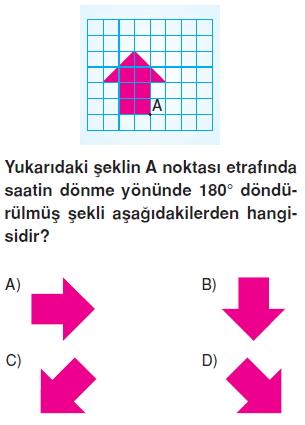 7sinifdonusumgeometrisikonutesti3_003