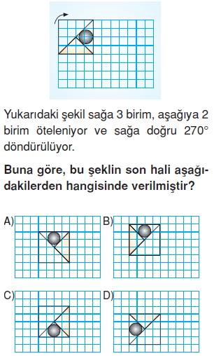 7sinifdonusumgeometrisikonutesti3_004