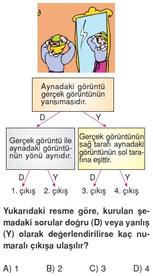 7sinifdonusumgeometrisikonutesti3_006