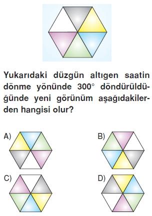 7sinifdonusumgeometrisikonutesti3_008