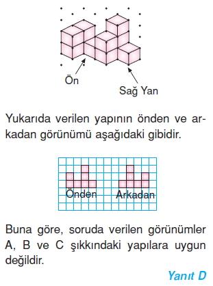 7sinifgeometrikcisimlercozumler_001