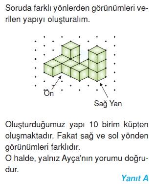 7sinifgeometrikcisimlercozumler_002
