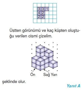 7sinifgeometrikcisimlercozumler_003