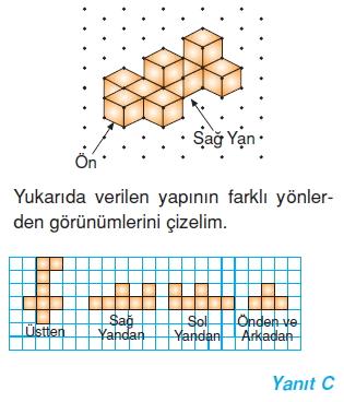 7sinifgeometrikcisimlercozumler_004