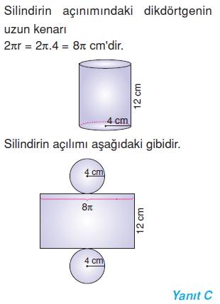7sinifgeometrikcisimlercozumler_008