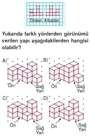 7sinifgeometrikcisimlercozumlutest_001