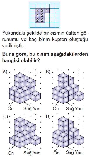 7sinifgeometrikcisimlercozumlutest_003