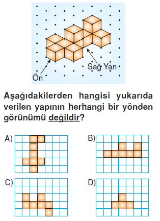 7sinifgeometrikcisimlercozumlutest_004
