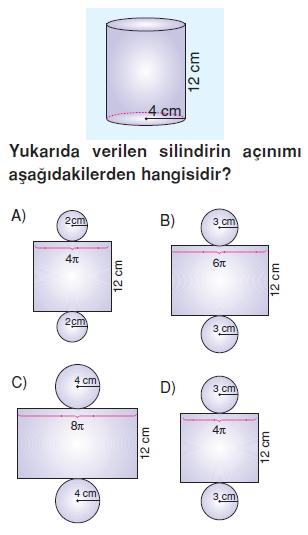7sinifgeometrikcisimlercozumlutest_008