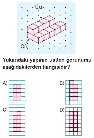 7sinifgeometrikcisimlerkonutesti1_001