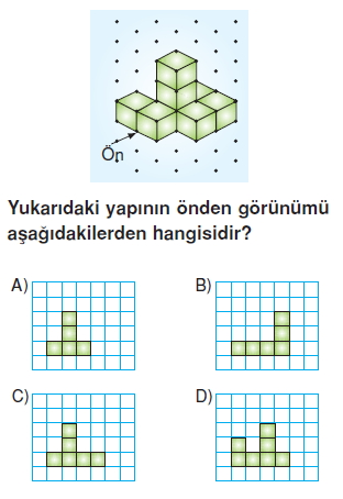 7sinifgeometrikcisimlerkonutesti1_002